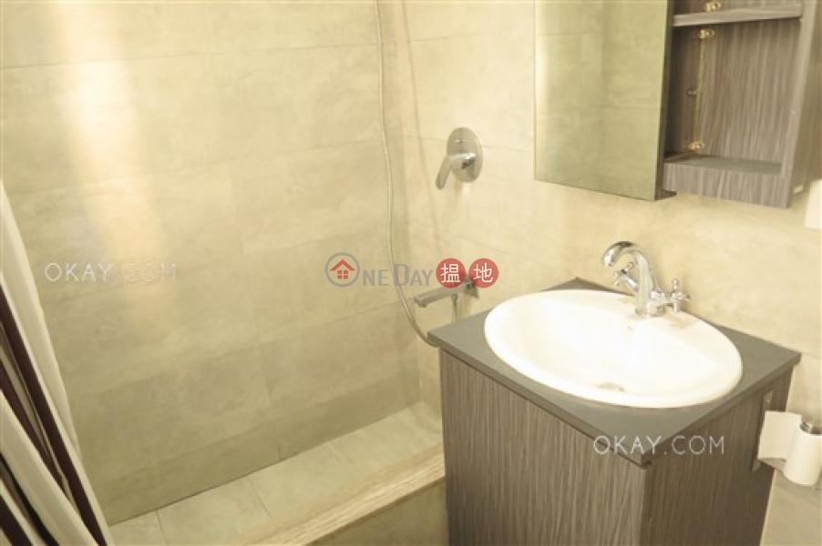 HK$ 850萬金港大廈灣仔區|2房1廁,極高層金港大廈出售單位