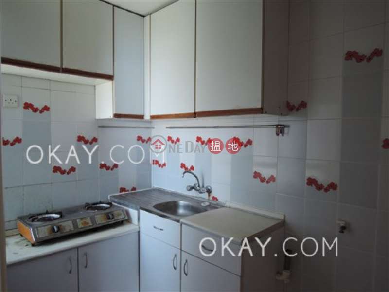 Heng Fa Chuen | High | Residential, Rental Listings, HK$ 29,300/ month