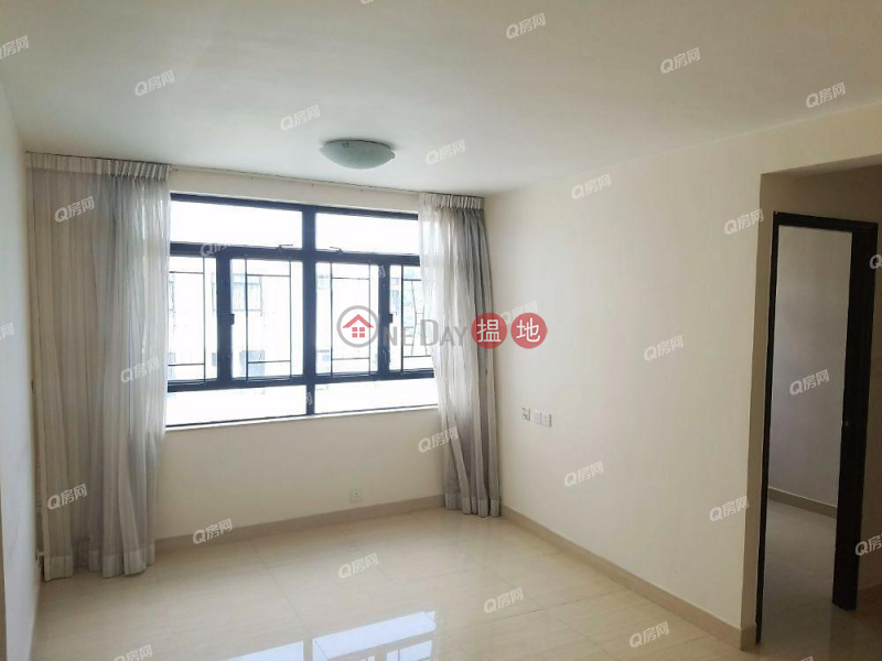 Property Search Hong Kong | OneDay | Residential, Sales Listings | Heng Fa Chuen Block 28 | 3 bedroom High Floor Flat for Sale