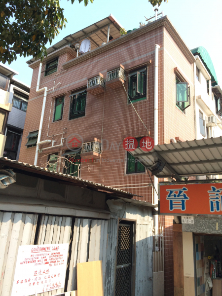 Tai Wai Village 8th Street (Tai Wai Village 8th Street) Tai Wai|搵地(OneDay)(1)