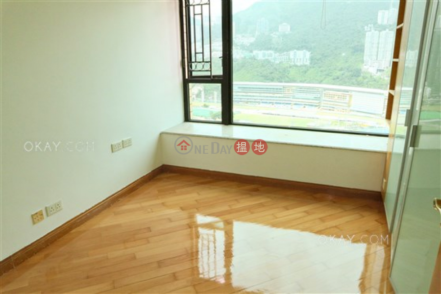 Beautiful 3 bed on high floor with racecourse views | Rental, 2B Broadwood Road | Wan Chai District | Hong Kong Rental, HK$ 93,000/ month