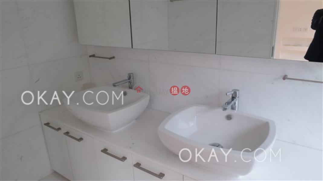 HK$ 140,000/ 月|黃麻角道22號|南區|3房2廁,海景,連車位《黃麻角道22號出租單位》