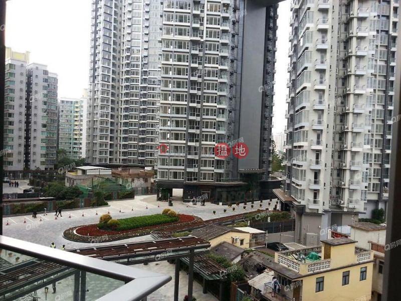 尚悅 3座|低層|住宅出售樓盤|HK$ 618萬