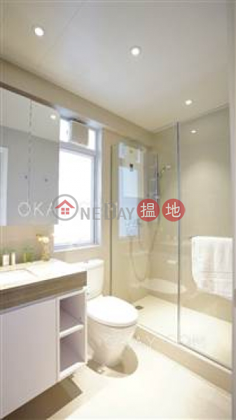 Kam Yuen Mansion | Middle | Residential Rental Listings, HK$ 32,000/ month