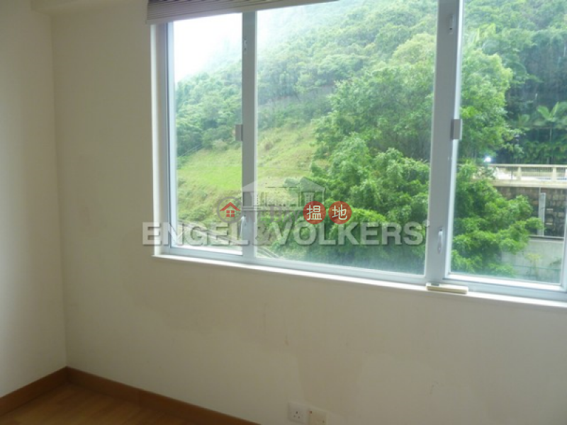HK$ 2,800萬-聯邦花園-西區|西半山三房兩廳筍盤出售|住宅單位