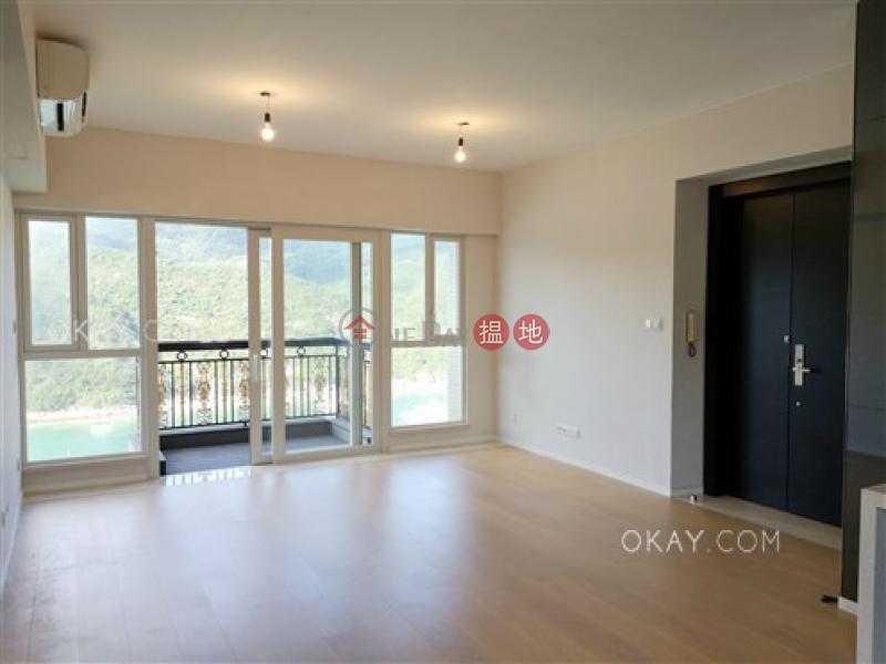 紅山半島 第1期 低層-住宅出租樓盤 HK$ 53,000/ 月