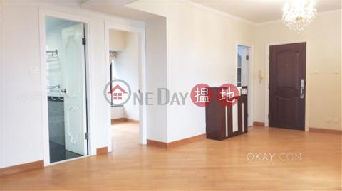 3房2廁,極高層《麗豪閣出售單位》|麗豪閣(Tycoon Court)出售樓盤 (OKAY-S1243)_0
