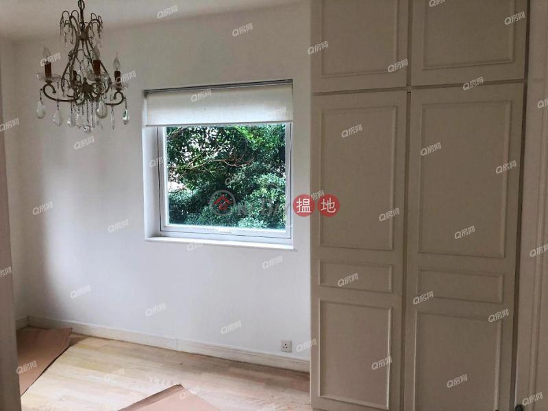嘉瑜園中層住宅出租樓盤|HK$ 48,000/ 月