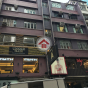 蘭芳道11號 (11 Lan Fong Road) 灣仔蘭芳道11號|- 搵地(OneDay)(4)