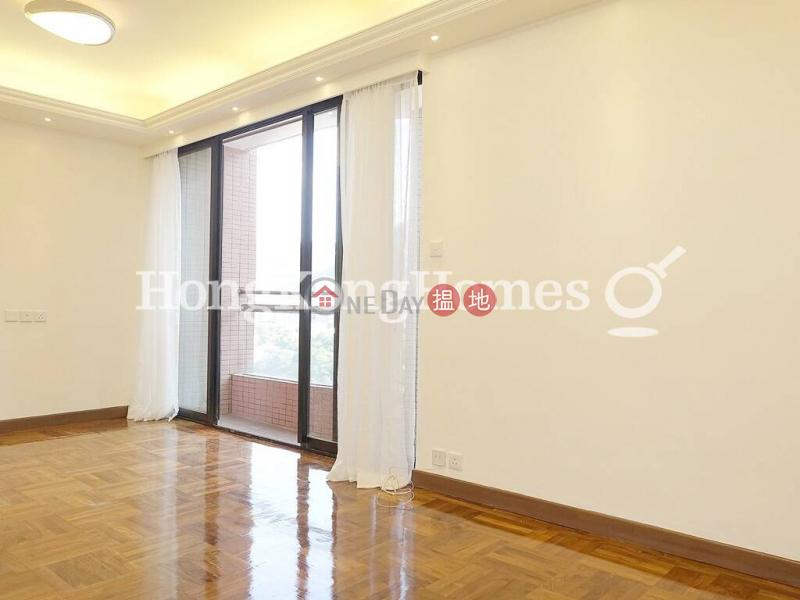 香港搵樓 租樓 二手盤 買樓  搵地   住宅 出售樓盤蔚雲閣三房兩廳單位出售