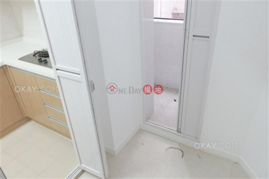 海德大廈低層住宅-出租樓盤|HK$ 29,000/ 月