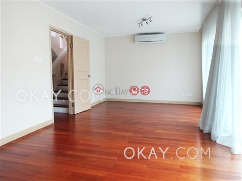 Phoenix Palm Villa | Unknown | Residential, Rental Listings HK$ 45,000/ month