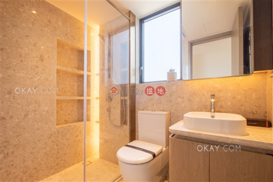 Luxurious 3 bedroom with balcony | Rental | 233 Chai Wan Road | Chai Wan District Hong Kong Rental | HK$ 57,000/ month