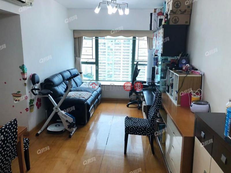 香港搵樓|租樓|二手盤|買樓| 搵地 | 住宅|出售樓盤|單邊開揚三房 球場海景《藍灣半島 2座買賣盤》