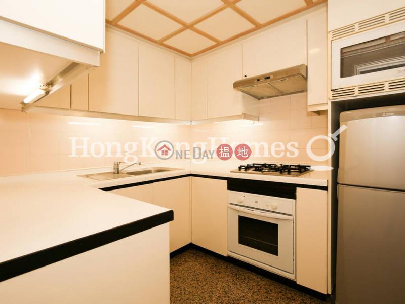 香港搵樓|租樓|二手盤|買樓| 搵地 | 住宅|出租樓盤會展中心會景閣兩房一廳單位出租
