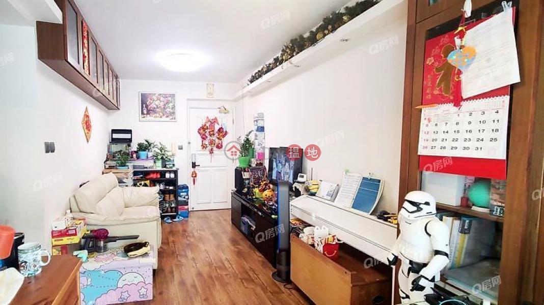 香港搵樓|租樓|二手盤|買樓| 搵地 | 住宅|出售樓盤|三套房一買即住,低密度豪宅,私隱度極高美琳園買賣盤
