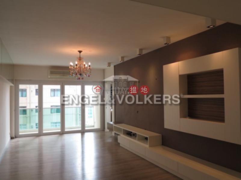King\'s Garden, Please Select Residential Sales Listings, HK$ 40M