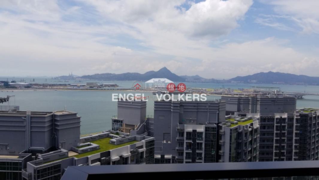 香港搵樓|租樓|二手盤|買樓| 搵地 | 住宅-出售樓盤-東涌三房兩廳筍盤出售|住宅單位
