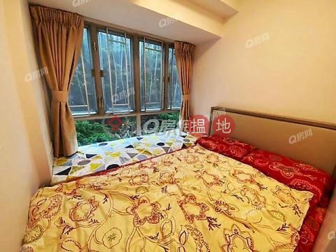 Block A Bellevue (Bellevue) Court | 3 bedroom Mid Floor Flat for Sale|Block A Bellevue (Bellevue) Court(Block A Bellevue (Bellevue) Court)Sales Listings (XGGD727100108)_0