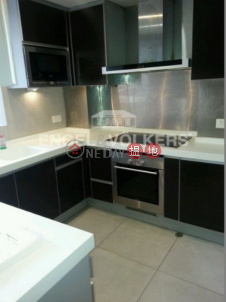 2 Bedroom Flat for Rent in Central, 1 Albany Road | Central District | Hong Kong | Rental HK$ 83,000/ month
