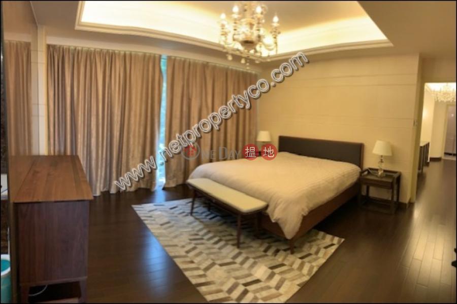 HK$ 98,000/ 月-堅尼地道62號|中區|康德居