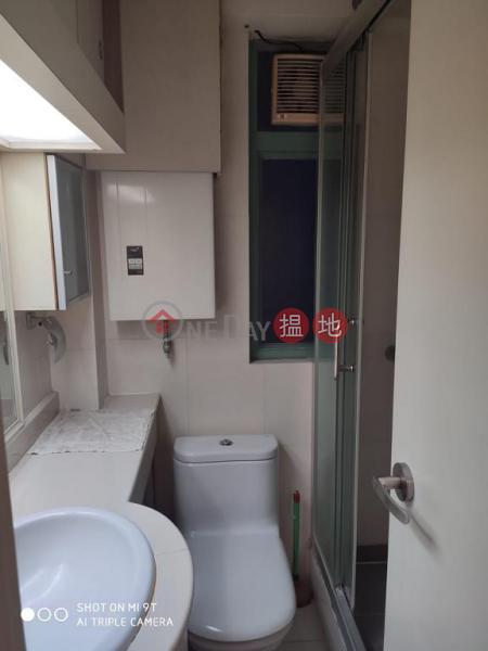 灣仔星輝苑單位出租 住宅-2-14電氣街   灣仔區香港-出租HK$ 20,000/ 月