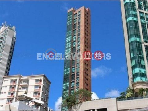 淺水灣三房兩廳筍盤出租|住宅單位|喜蓮苑(Helene Tower)出租樓盤 (EVHK86432)_0