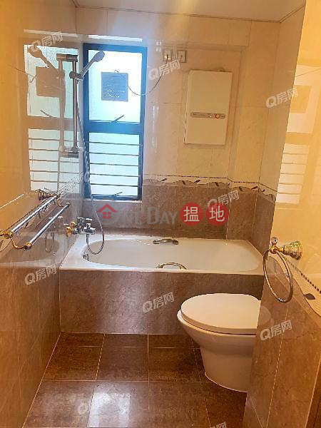 Property Search Hong Kong   OneDay   Residential Rental Listings Scenic Garden   3 bedroom High Floor Flat for Rent