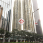 Causeway Centre Block B (Causeway Centre Block B) Wan Chai District|搵地(OneDay)(2)