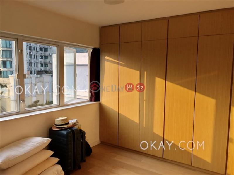3房2廁,實用率高,極高層,連車位《清水灣大廈出租單位》 清水灣大廈(Clear Water Bay Apartments)出租樓盤 (OKAY-R286292)