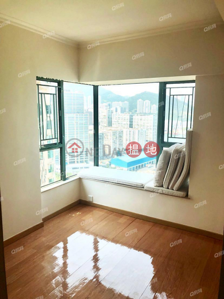 Property Search Hong Kong | OneDay | Residential, Rental Listings | Tower 9 Island Resort | 3 bedroom Mid Floor Flat for Rent