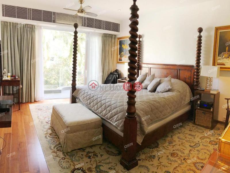香港搵樓|租樓|二手盤|買樓| 搵地 | 住宅-出售樓盤~ 英式豪裝大園 四房連車清靜 ~《康曦花園買賣盤》