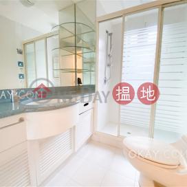 Efficient 3 bedroom with balcony & parking | Rental|Unicorn Gardens(Unicorn Gardens)Rental Listings (OKAY-R25891)_0