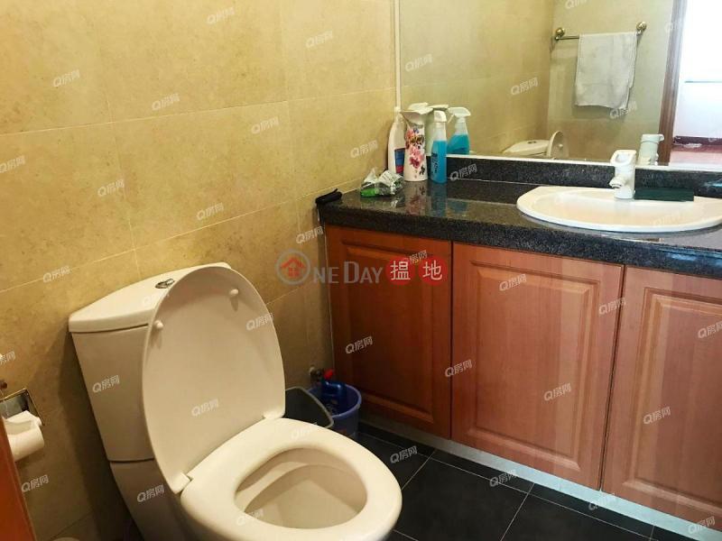 Las Pinadas | 3 bedroom High Floor Flat for Sale, 248 Clear Water Bay Road | Sai Kung, Hong Kong | Sales, HK$ 30.5M
