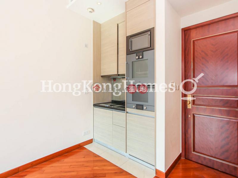 囍匯 3座一房單位出租 200皇后大道東   灣仔區-香港 出租HK$ 27,000/ 月