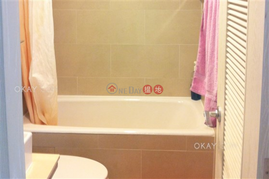 Intimate 2 bedroom on high floor   For Sale   Notting Hill 摘星閣 Sales Listings