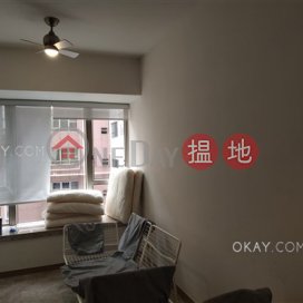 Nicely kept 2 bedroom in Tsim Sha Tsui | For Sale|Harbour Pinnacle(Harbour Pinnacle)Sales Listings (OKAY-S357283)_0