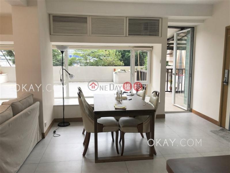 年達閣低層|住宅|出租樓盤HK$ 60,000/ 月