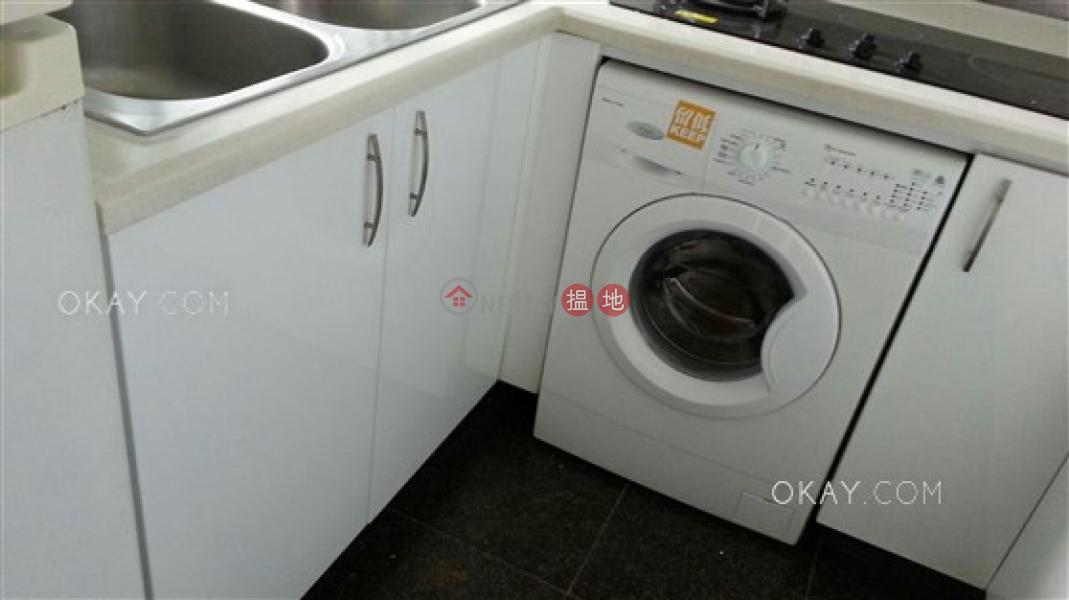 Property Search Hong Kong   OneDay   Residential Rental Listings Rare 3 bedroom on high floor   Rental