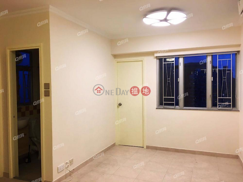 HK$ 19,000/ month Broadview Court Block 1, Southern District | Broadview Court Block 1 | 2 bedroom High Floor Flat for Rent