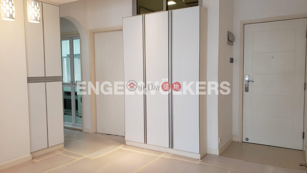Property Search Hong Kong | OneDay | Residential | Rental Listings | 2 Bedroom Flat for Rent in San Po Kong