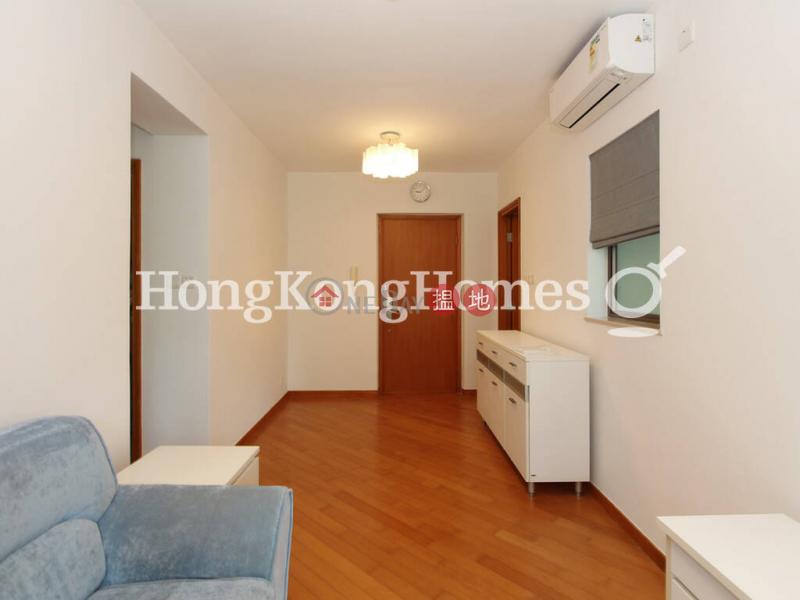 尚翹峰1期3座-未知|住宅-出租樓盤-HK$ 25,000/ 月