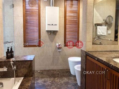 Efficient 2 bedroom with balcony | Rental|Best View Court(Best View Court)Rental Listings (OKAY-R157972)_0