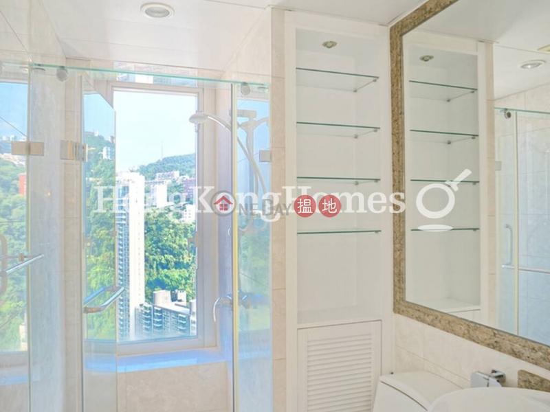 香港搵樓|租樓|二手盤|買樓| 搵地 | 住宅|出租樓盤-地利根德閣高上住宅單位出租