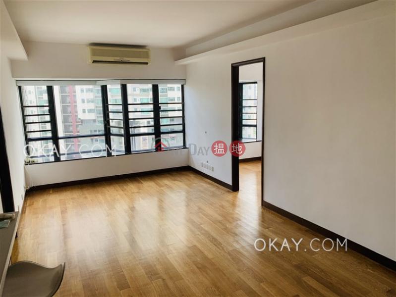 2房2廁,實用率高《景雅花園出租單位》 103羅便臣道   西區-香港-出租-HK$ 38,000/ 月