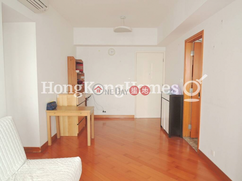 2 Bedroom Unit for Rent at Phase 6 Residence Bel-Air | Phase 6 Residence Bel-Air 貝沙灣6期 Rental Listings