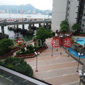 地標名廈,地段優越,換樓首選《和富中心買賣盤》 和富中心(Provident Centre)出售樓盤 (QFANG-S92999)_0
