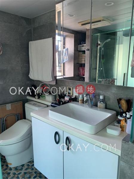 3房2廁,星級會所,露台《將軍澳中心3期將軍澳豪庭13座出售單位》-9唐德街 | 西貢|香港出售-HK$ 1,600萬
