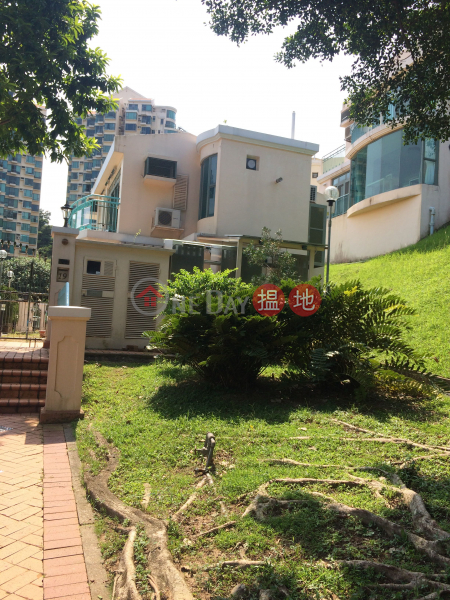 Discovery Bay, Phase 8 La Costa, House 19 (Discovery Bay, Phase 8 La Costa, House 19) Discovery Bay|搵地(OneDay)(3)