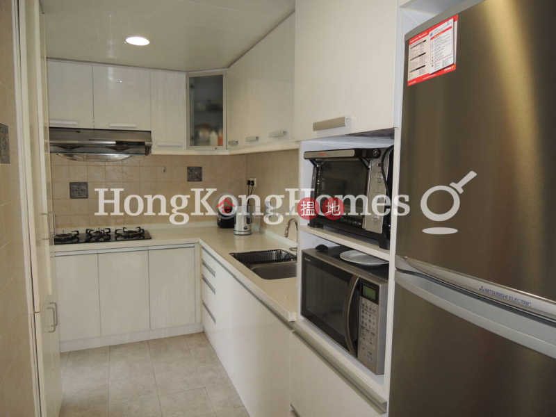Hillsborough Court, Unknown   Residential Rental Listings   HK$ 60,000/ month